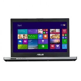 ASUSPRO Pro451LD Laptop
