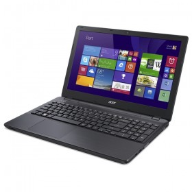 Acer Aspire EK-571G portable