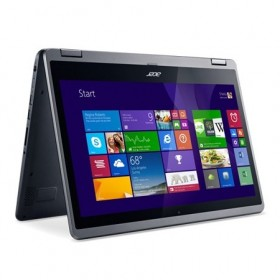 Acer Aspire R3-431T portable