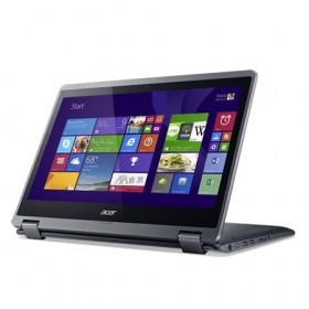 Acer Aspire R3-471 Laptop