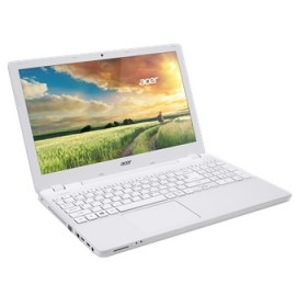 Acer Aspire V3-532 Laptop