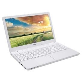 एसर अस्पायर V3-532 लैपटॉप