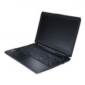 CLEVO P651SE Laptop