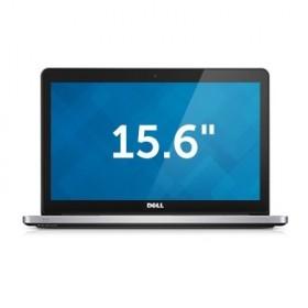 Dell Inspiron 15 7547 लैपटॉप
