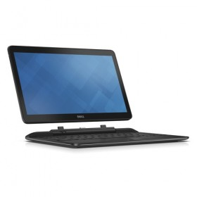 DELL Latitude 13 7350 Laptop