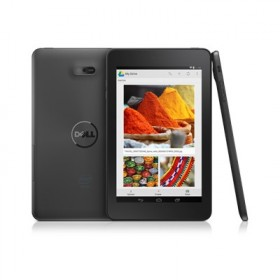 DELL Venue 7 3000 Series (3740) Tablet