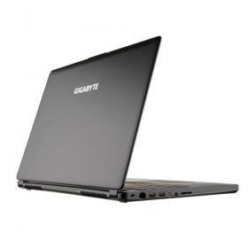 GIGABYTE P35W v3 Notebook