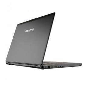 GIGABYTE P35W v3 Notebook
