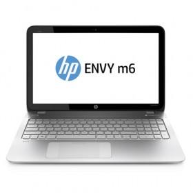 HP ENVY m6-n000 Notebook Series