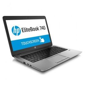 HP EliteBook 740 G1 Notebook