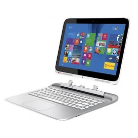 HP Pavilion x2 - 13-r100dx Laptop