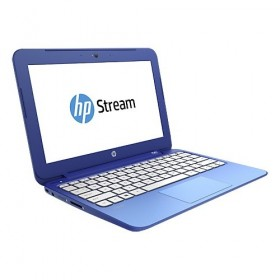 HP Stream Notebook 11 Series Laptop
