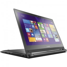 Lenovo Edge-15 Laptop