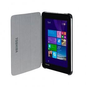 Toshiba ENCORE MINI WT7-C Tablet