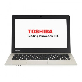 Toshiba Satellite CL10-B Laptop
