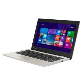 도시바 위성 CL10W-B 노트북