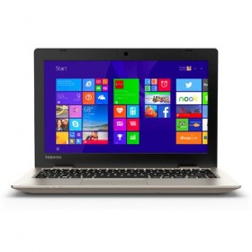 Toshiba Satellite CL15 Series Laptop