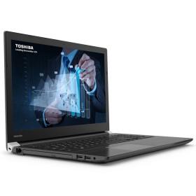 도시바 Tecra A50-C 노트북