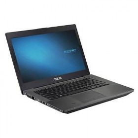 Ordinateur portable ASUS B451JA