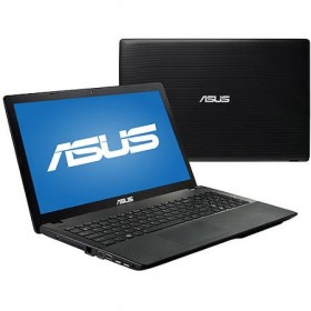 ASUS D550MAV Laptop