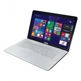 ASUS F751MD Laptop