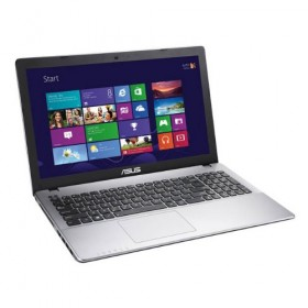 ASUS P550LAV Laptop