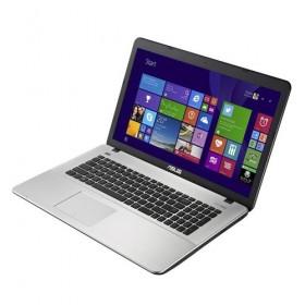 ASUS R752LN Laptop
