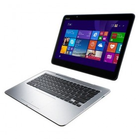 ASUS Transformer Book T300FA Laptop
