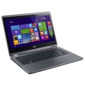 Acer Aspire R3-471TG Laptop