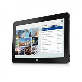 DELL Venue 11 Pro (7140) Tablet