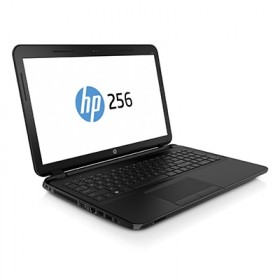 HP 256 G3 Notebook