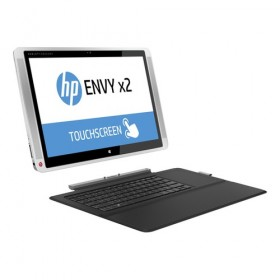 HP ENVY 15 x2 Detachable PC