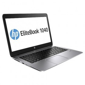 HP ProBook Folio 1040 G2 Notebook