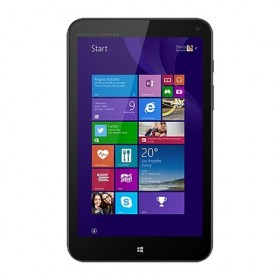 HP Stream 8 Tablet