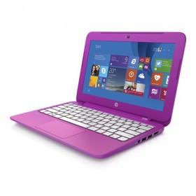 HP Stream Notebook 11 Laptop