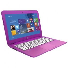 HP Stream Notebook 13 Laptop