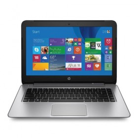 HP Stream Notebook 14 Laptop