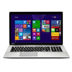 Toshiba Satellite P70-B Notebook
