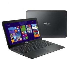 ASUS F554LA Laptop