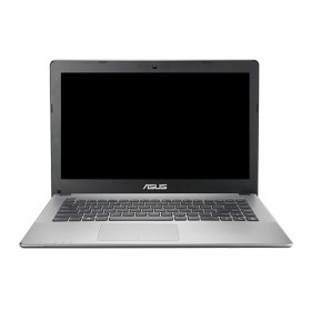 ASUS F554LP Laptop