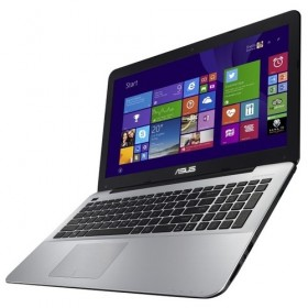 ASUS F555LP Laptop