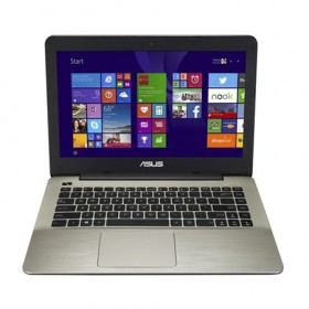 ASUS K455LN Laptop