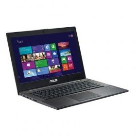 ASUS PU551JA Laptop