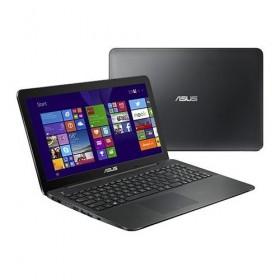 ASUS R557LD Laptop