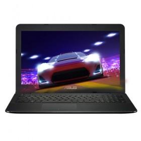 ASUS X751LK Laptop