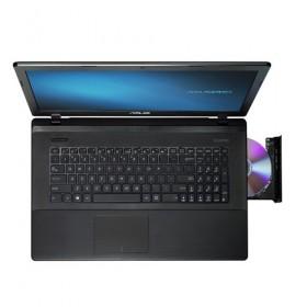ASUSPRO P751JA Laptop