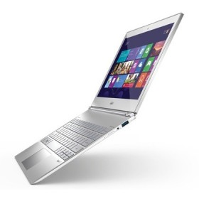 Acer Aspire S7-393 portable