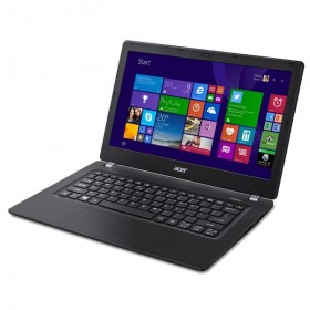 Acer TravelMate P236-M Laptop