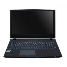 CLEVO P750ZM Laptop