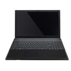 CLEVO W555SUY Laptop